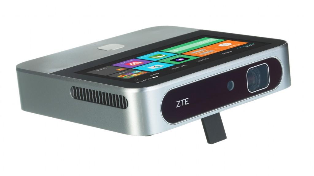 ZTE_0