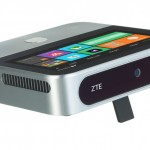 Family Movie Nights Are Better Than Ever with the ZTE Spro 2 Wireless from Best Buy