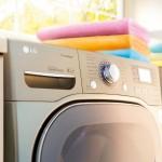 Save Money and Energy with Energy Star Soundbars and Dryers @BestBuy #bbyenergystar
