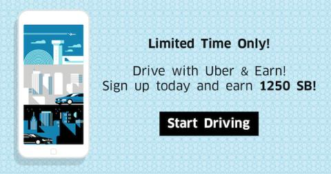 make-money-by-driving-with-uber