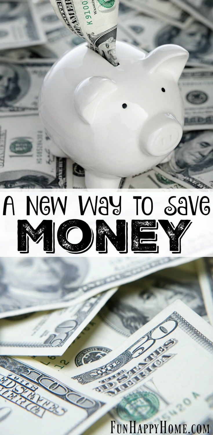 Looking for a new way to save money? You'll want to check out Digit, a money saving app that saved me over $300 my first month!