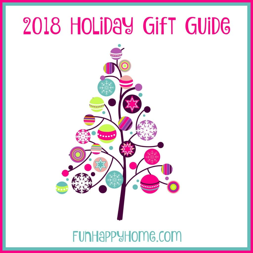 2018-Holiday-Gift-Guide-1024x1024