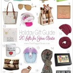 Gifts For Your Best Friend That Will Make Everyone Want To Be Your BFF
