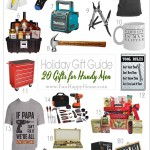 These Unique Gifts for Men That Are Handy Are AWESOME!