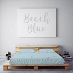 beach_blue_7131dfb2-fae8-4476-8141-eefc58cae42f_800x