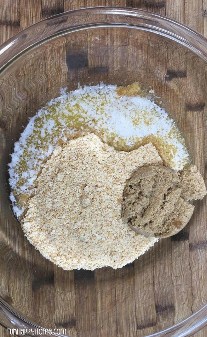 pecan pie cheesecake (5)
