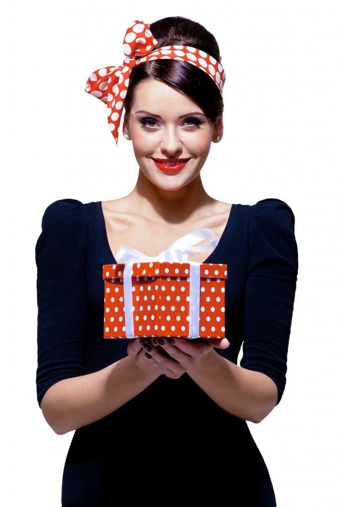 win an Amazon Gift Card
