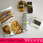 Health Wellness Tips: How To Stay Happy & Healthy This Winter