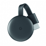 See It, Stream It, Save Money with Google Chromecast