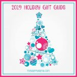 Holiday Gift Guide: Gift Ideas For Everyone On Your List