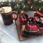 Best Keto Hot Chocolate Recipe