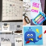 Stuck At Home DIY Projects You NEED To Do